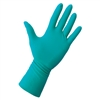High Risk Gloves - Powder Free - Large