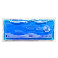 Reusable Hot/Cold Pack 5x11