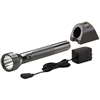 Streamlight Rechargeable Flashlight SL-20L LED