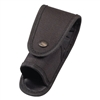 SL Series Deluxe Nylon Holster
