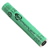 Streamlight Stinger Battery Stick