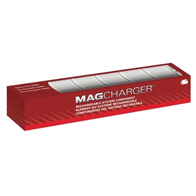 Rechargeable Battery for ML-125 Maglite