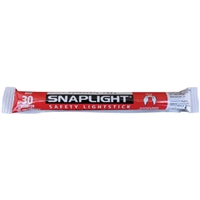 Light Stick - 30 Minute High Intensity Red