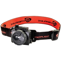 Streamlight Double Clutch Headlamp with USB