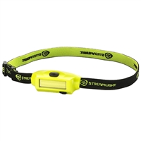 Streamlight Bandit Headlamp LED with USB