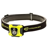 Streamlight Enduro Pro LED Headlamp