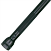 Maglite Flashlight - 4-D Cell