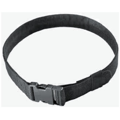 EMT Equipment Belt - 1 1/2