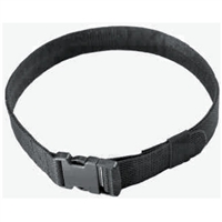 "EMT Equipment Belt - 1 1/2"" - Small - 26"" to 31"""