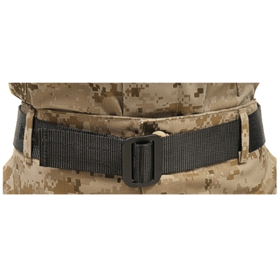 Rigger Belt - Large - 35