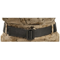 "Rigger Belt - X-Large - 39"" to 43"""