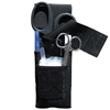 Large EMT Holster Set