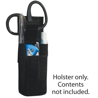 EMS Vertical Holster