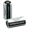 Streamlight 123 Lithium Batteries - 2-Pack