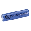 Streamlight 18650 Lithium Battery Stick