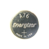 Energizer LR44 Batteries - 4-pack