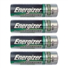 Energizer AA Rechargeable Batteries - 4-Pack