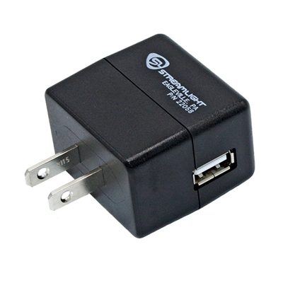 AC Wall USB Adapter