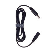 Extension Cable 30' for Boulder Solar Panels