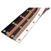 Furniture Strap - Brown