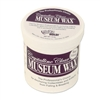 Museum Wax - 13 oz. Jar