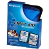 Large All Purpose First Aid Kit