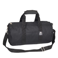 Sports Rolling Duffle Bags Large Duffle Bags With Wheels