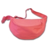 Fannypack - Red