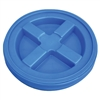 Gamma Seal Lid - Blue