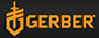 Gerber Obsidian Folding Knife