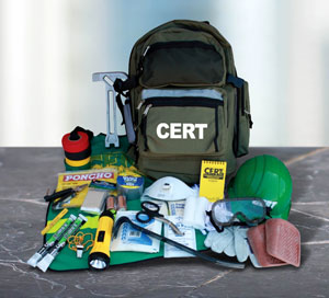 Outdoor Survival Products & Emergency Supplies   SOS Products