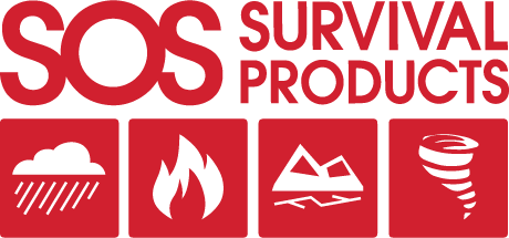 SOS Survival Products