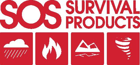 SOS Survival Products